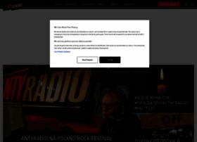 antyradio.pl