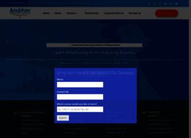 anubhavcomputer.com