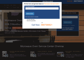 anubhavelectronics.com