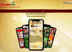 anuchaweb.com