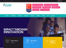 anudip.org