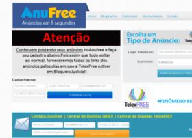 anufree.com.br