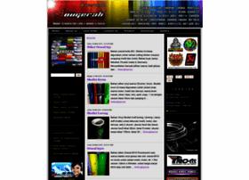 anugerahsticker.com