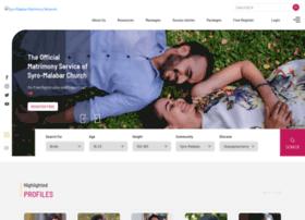 anugrahamarry.com