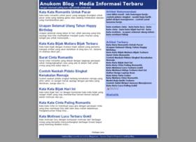 anukom.blogspot.com