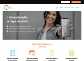 anunciacuba.com