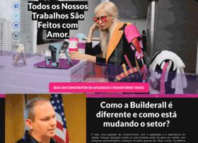 anunciandobem.com.br