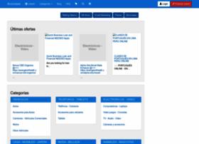 anunciase.com