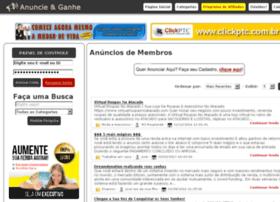 anuncieeganhe.net