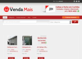 anuncievendamais.com.br