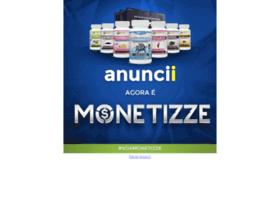 anuncii.com