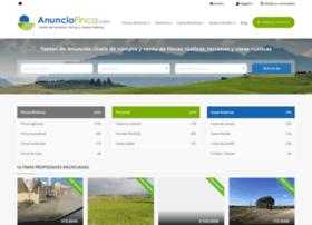 anunciofinca.com