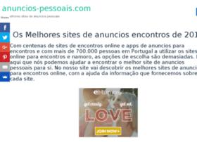 anuncios-pessoais.com