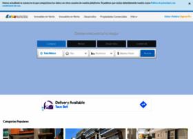 anuncios-servicios.vivanuncios.com.mx