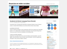 anuncios.archez.com