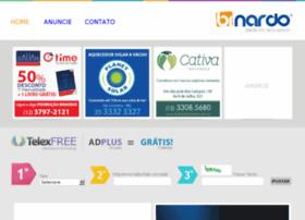 anuncios.binardo.com.br