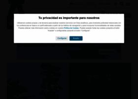 anuncios.com