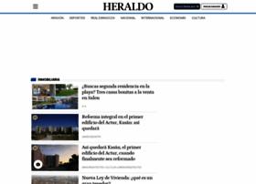 anuncios.heraldo.es