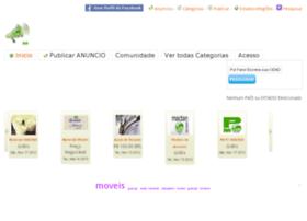 anuncios.mactan.com.br