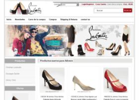 anuncios247.es