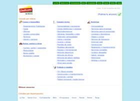 anunciosclasificados.com.bo