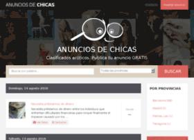 anunciosdechicas.com