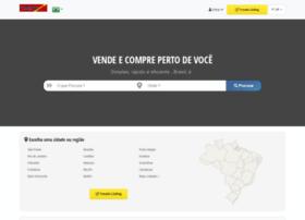 anunciosdegraca.com.br