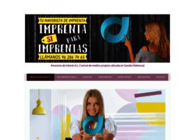anunciosdeinteres.es