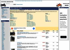 anunciosdemotos.com