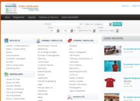 anunciosgratis-clasificados.com