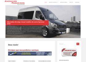 anunciosparceiros.com.br