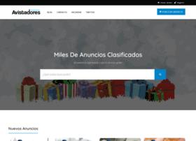 anunciosveloces.es