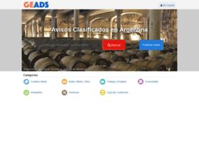 anunciosyavisos.com.ar