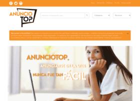 anunciotop.com
