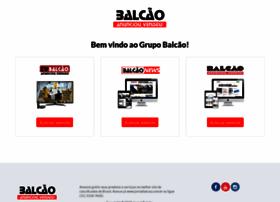 anunciouvendeu.com.br
