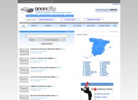 anuncity.com