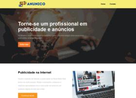 anunico.com.br