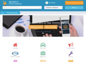 anunico.com.do