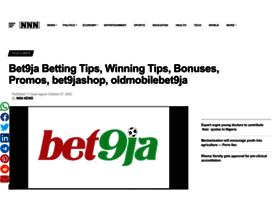 anunico.com.ng