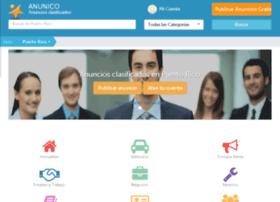 anunico.com.pr