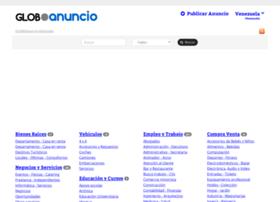 anunico.com.ve