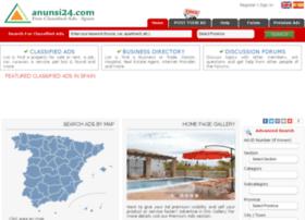 anunsi24.com