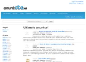anuntcta.ro