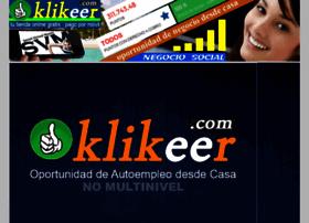 anuntiomatic.com