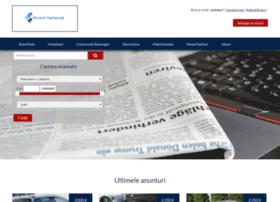 anuntnational.com