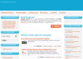 anunturi-agricole.net