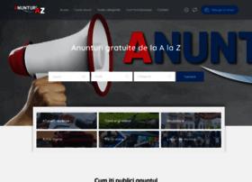 anunturi-az.ro