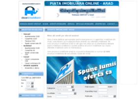 anunturi-imobiliare-arad.ro
