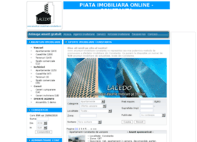anunturi-imobiliare-constanta.ro