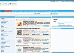 anunturi-romania.ro